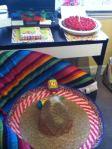 Beverly's Birthday Fiesta