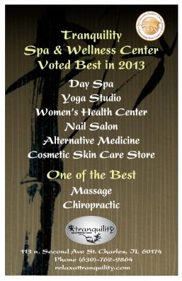 Best-of-the-Fox-2013