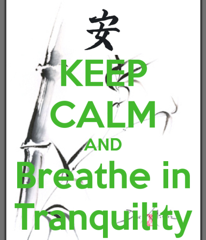 keep-calm-and-breathe-in-tranquility